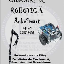 Concurs de robotica RoboSmart Ediția 1 2017-2018.jpg
