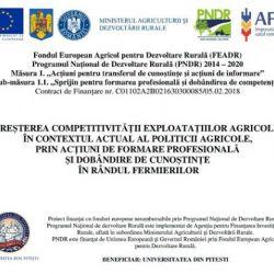 Cursuri gratuite pentru fermieri_pt    site.jpg