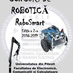 Afis concurs Robosmart ed 2 2018-2019 min.jpg