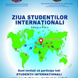 ZIUA STUDENTILOR INTERNATIONALI.jpg