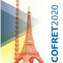 Conferinta 2020.jpg