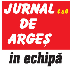 >Jurnal de Arges