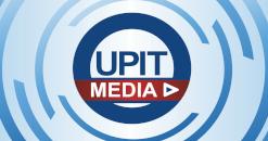 UpitMedia
